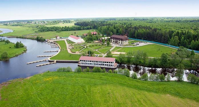 Покупка земли в Подмосковье как отличный вариант капиталовложения