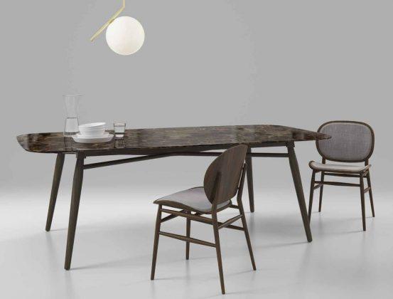 Мебель Aliva