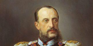 Великий князь Николай Николаевич (Младший)