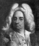 Фишер фон Эрлах