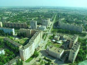 Анализ исторической композиции Москвы
